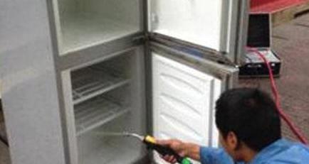 开福区冰箱维修师傅电话17769316451